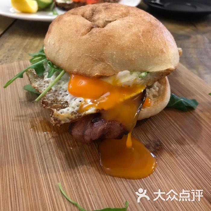 onesixnine-美食-悉尼美食-大众点评网跑图片天天酷图片
