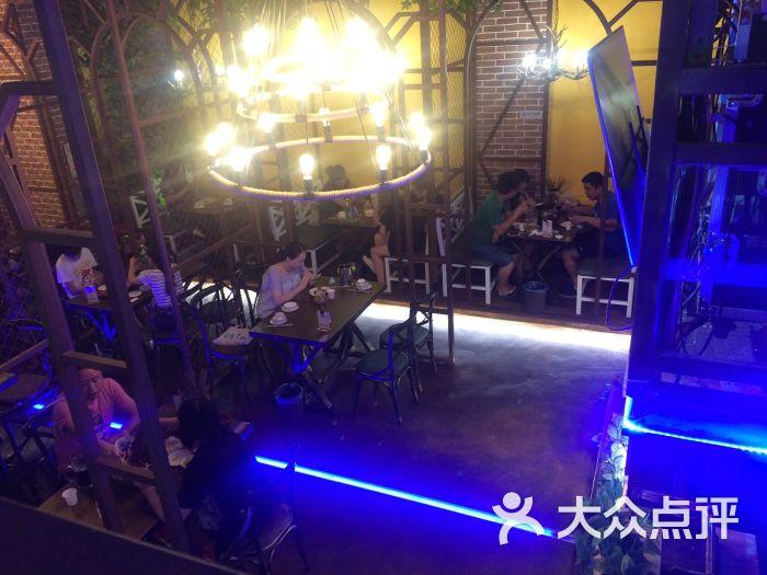 瓜瓜串(万松园暮光店)-美食-武汉美食康熙台北图片season图片