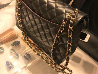 Chanel(海港城店)