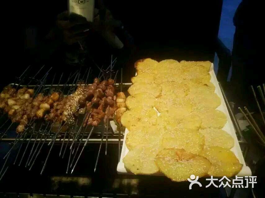 海多宝海鲜火锅