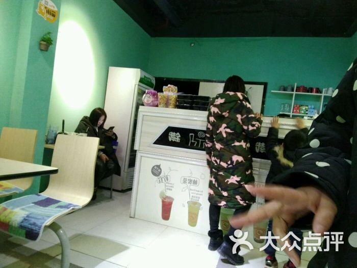地下铁(成都朗屏站)-图片-霍邱县美食-大众点评叶集美食节图片