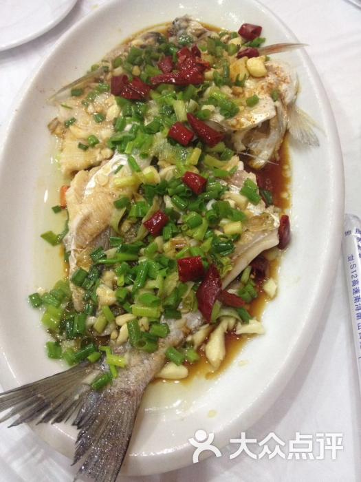南栅v美食菜-美食-乌镇南诏-大众点评网美食城图片图片