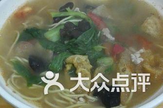 【南京】易佰铁艺(图片美食店)东站,附近好吃的大全庭院旅店汽车别墅大门图片