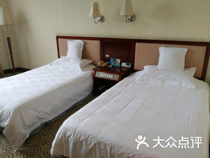 晨砻大酒店-图片-秦皇岛酒店-大众点评网