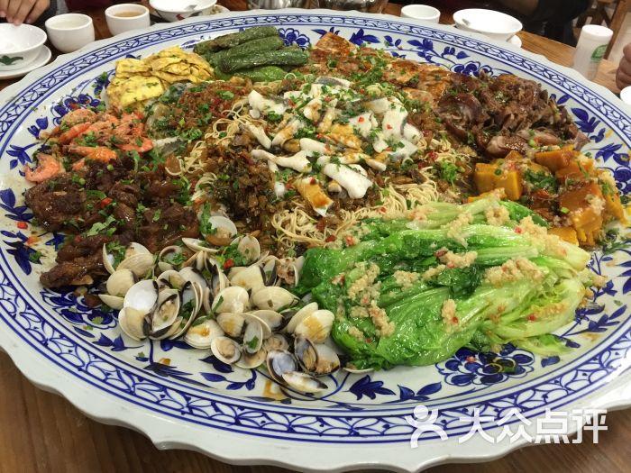 桌桌有鱼(竹树坡店)-图片-鹤山市美食-大众点评网