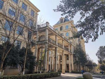 温州市第二外国语学校