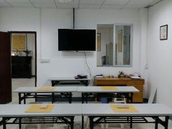 金砂象棋学院