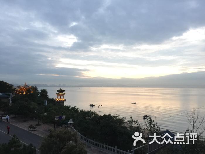 观海楼宾馆-图片-秦皇岛酒店-大众点评网