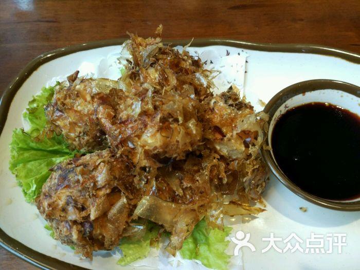 火齐潮汕砂锅粥(牡丹园店)-招牌木鱼豆腐图片-北京