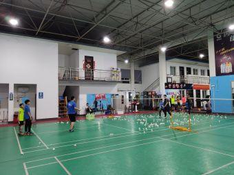 千羽东区球馆