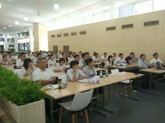 广东省餐饮服务食品安全管理员培训机构