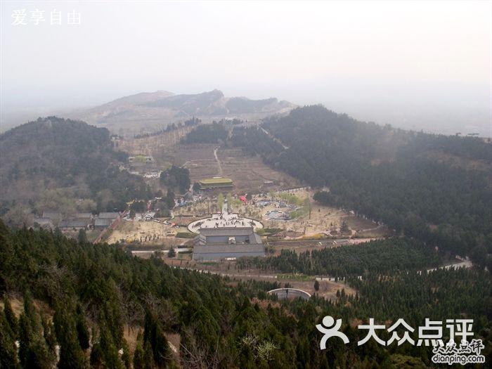 莒县浮来山风景区 DSC01280图片 莒县景点 -DSC01280