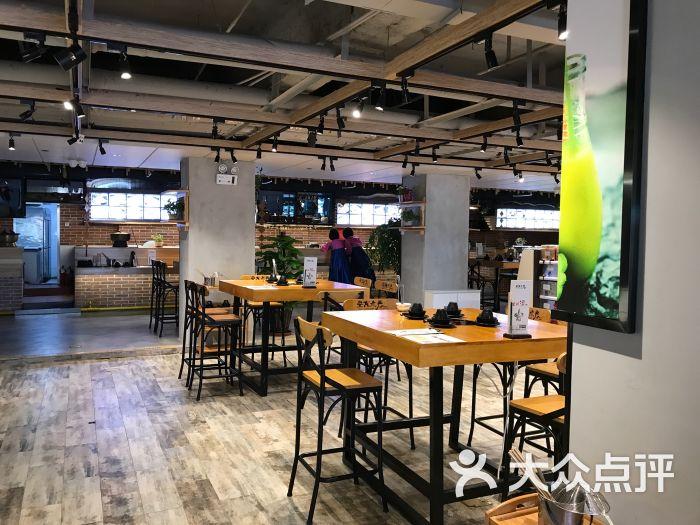 丹东新太阳岛温泉酒店图片 - 第135张