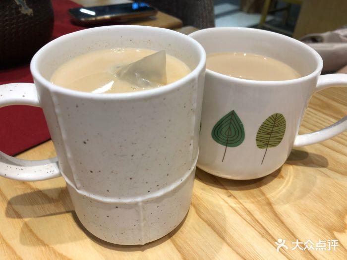 富春山居扫雪煮茶,晋江文学城,尤四姐 200x240 - 11kb - jpeg  简介