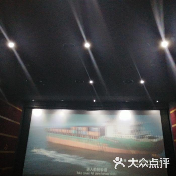 世茂图片沧浪大众苏州店影城-北京电影院-万达点评网克利夏电影图片