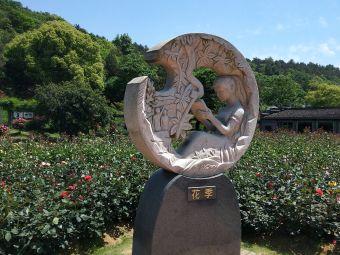 龙寺生态园