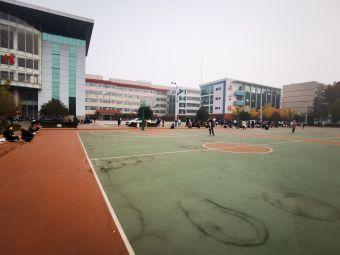 山东省济南汇文实验学校