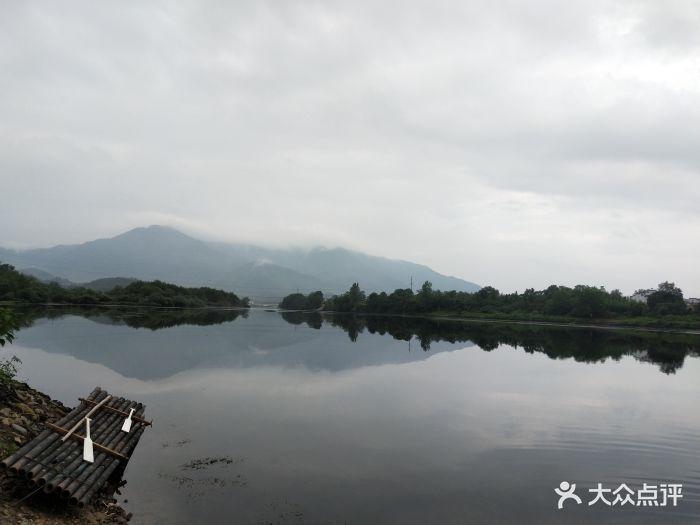 桃花潭风景区图片 - 第36张