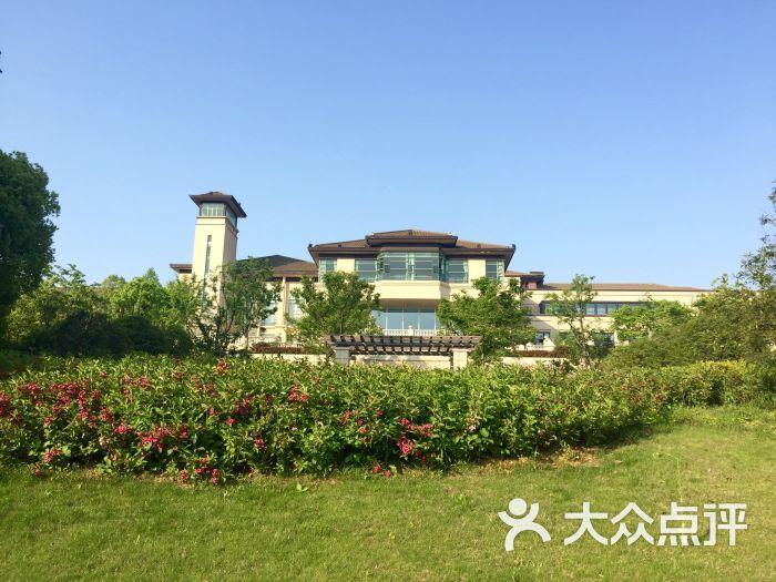 无锡太湖饭店-图片-无锡酒店-大众点评网