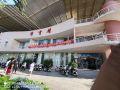 云南红河学院-体育学院