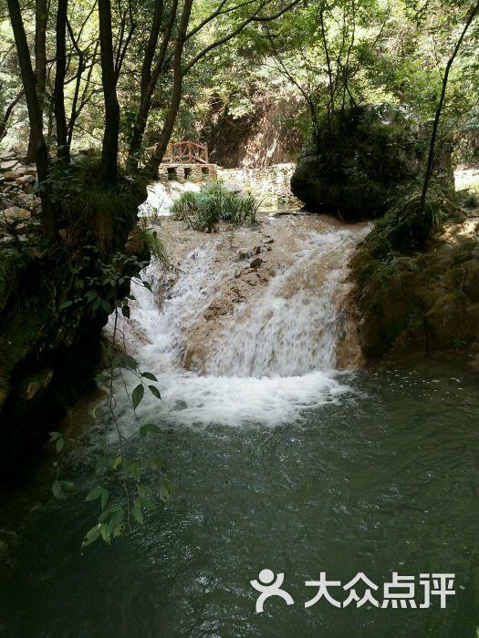 香水河风景区图片 - 第2张