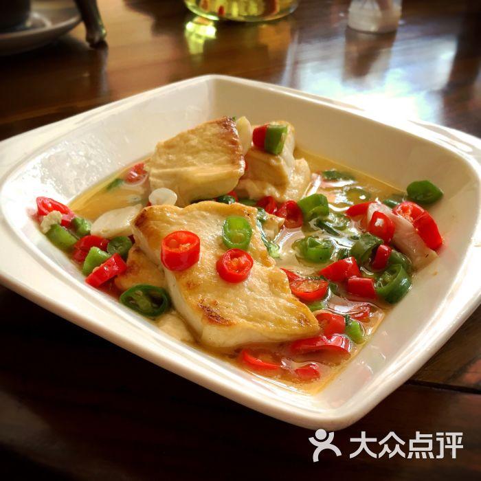 丰泽园-美食-徐州图片-大众点评网怀化美食节会民博图片