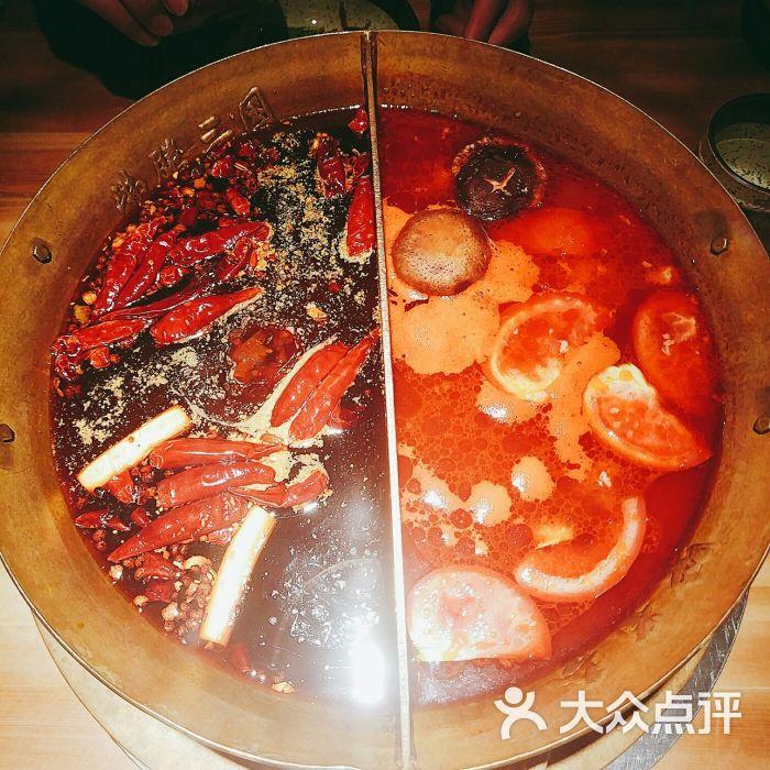 味蜀吾·沸腾三国火锅(锦兴路店)-图片-成都美食-大众
