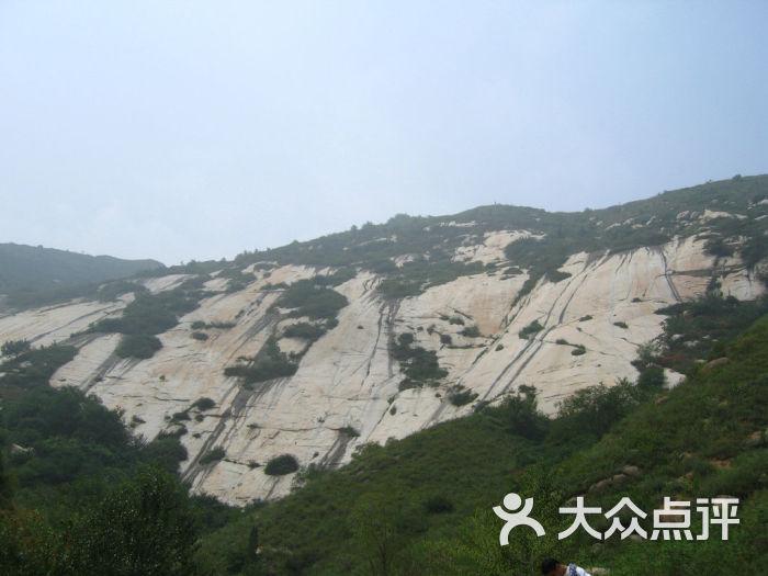 娘娘山风景区-0000图片-灵宝市周边游-大众点评网