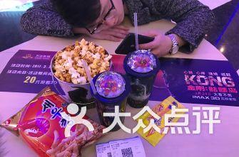 无锡惠山区电影院点评-无锡-大众排行网电影手机在电视看图片