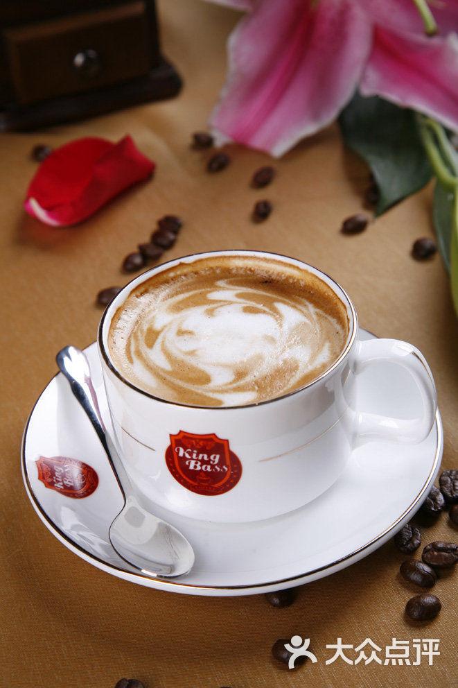 金巴斯·咖啡照片 051图片 - 第3张
