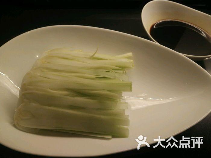 成都兰桂捌���-��(_兰桂酒楼-图片-成都美食-大众点评网