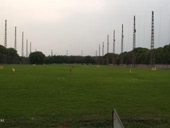 同里湖高尔夫练习场