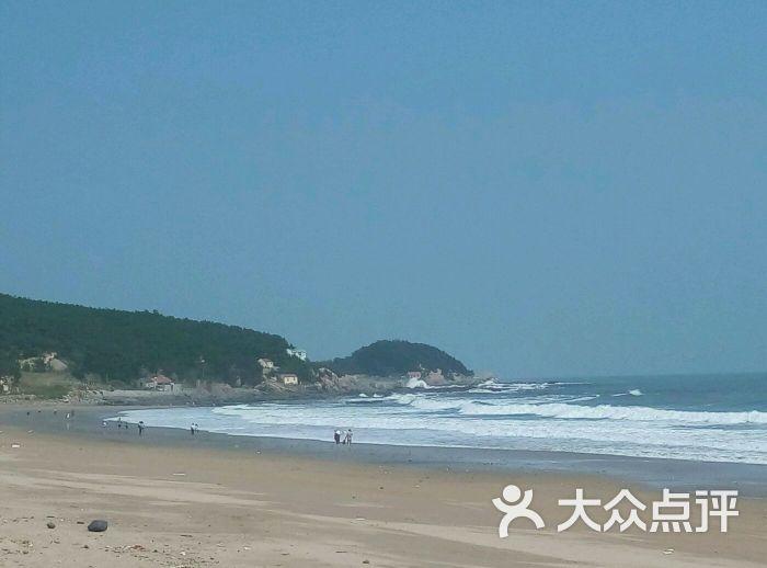 崂山风景区-图片-青岛周边游-大众点评网