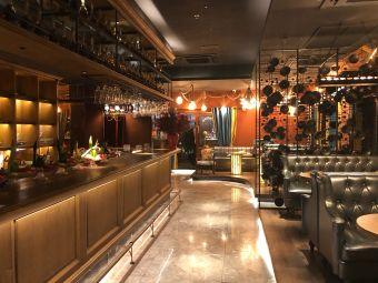 SOHO酒吧KTV(海棠南路店)