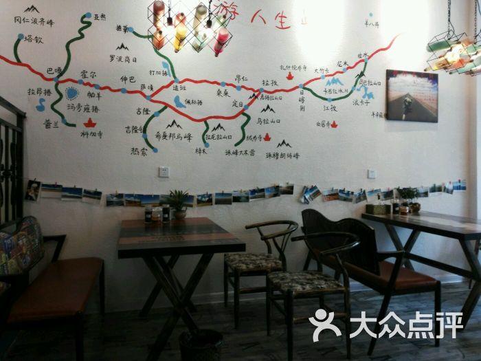 大众面疙瘩(八戒路店)-美食-连云港图片-巨龙点俘虏美食最强图片