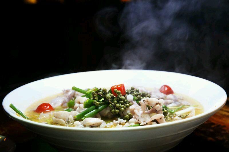 福州十大最有特色餐厅