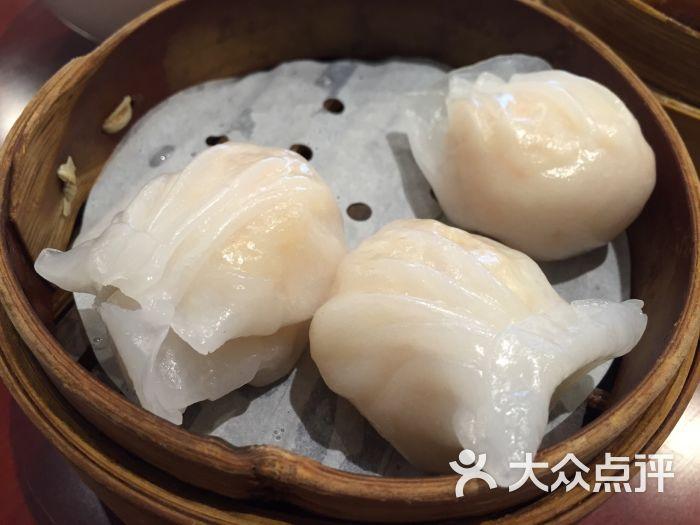 东方饭店·东部早茶店的全部点评-青岛-大众点评网