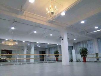 宇华芭蕾艺术中心