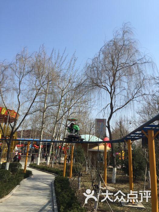 济南ag游戏直营网|平台园图片 - 第132张