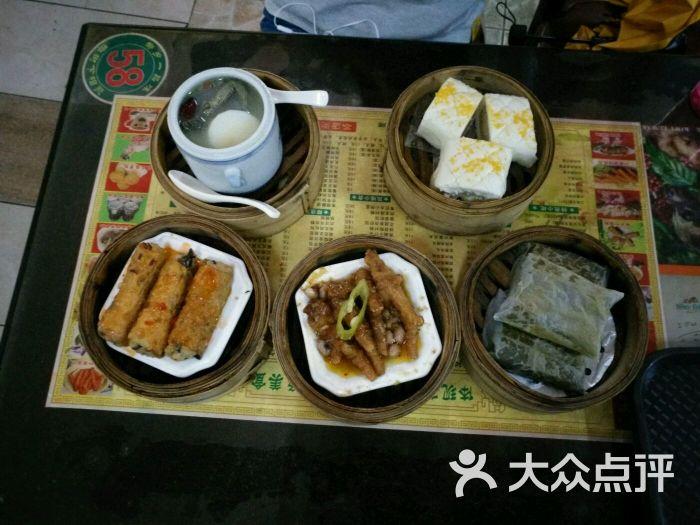 一品味美食园(海甸四株洲)-美食-海口图片天元区西店美食v美食图片