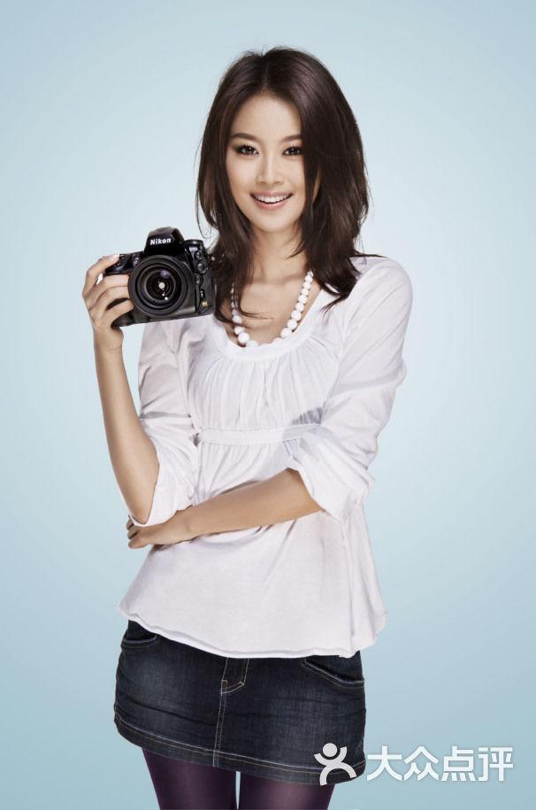 电影www.91renren.com-模