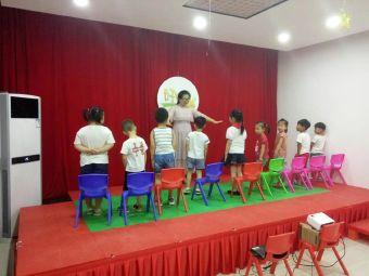 涞水县好口才语言艺术中心
