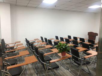 大优维思教育(万达校区)