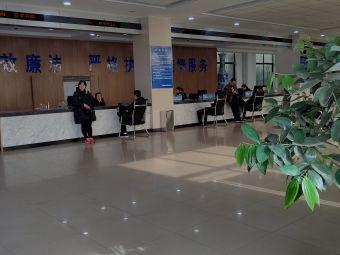 临沂九州顺明汽车销售服务有限公司