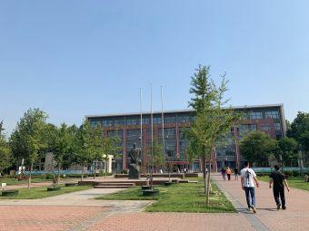 北京市育才学校(通州分校)