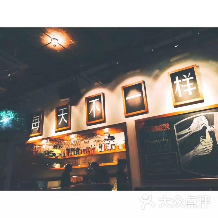 Beer Barn啤酒超市-图片-武汉美食