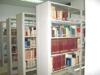 银川市图书馆