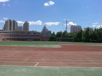 哈尔滨市第十四中学校