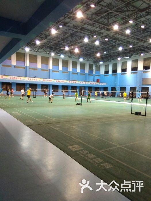 广州市沙面网图片球场-第4张二手蹦蹦床多少钱一个图片