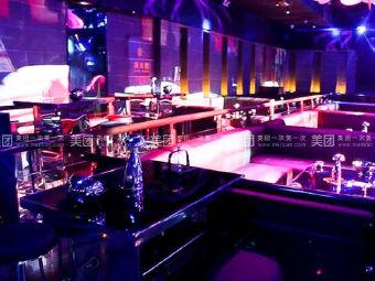 玛尔斯酒吧(银泰城北仑店)